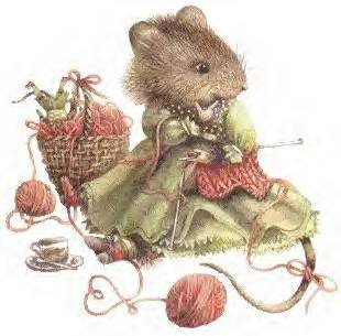 knitting-mouse.jpg